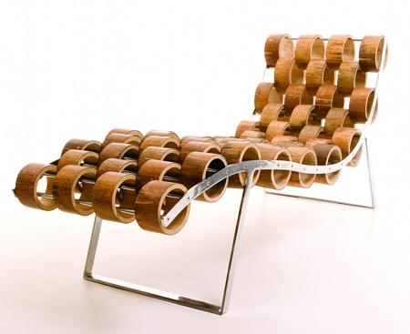 bambu-design